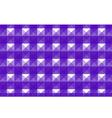 pattrunpuple vector image