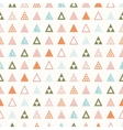 Geometric line color abstract hipster seamless vector image