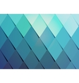 Business hipster color background pattern vector image