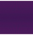 Purple fuschia abstract background Magenta light vector image