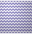 Geometric Wave Fabric Pattern Flat Waves vector image
