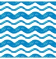 wave stripes vector image