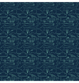 seamless military pattern 13 vector image vector image