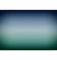 Peacock Gradient Background vector image