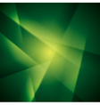 Abstract vibrant background vector image
