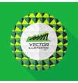 for design vector image vector image
