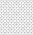 abstract diamond pattern seamless geometric vector image