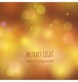 bright colored abstract background for design vector image