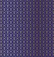 paisley2 vector image