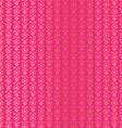 paisley3 vector image
