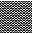 herringbone pattern zigzag texture vector image