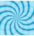 Hypnosis Spiral vector image