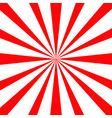 japan red sun wallpaper background vector image