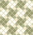 geometric neutral background elegant squared vector image