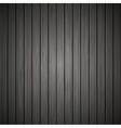 modern wooden background Eps 10 vector image