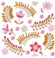 paper craft backgrounds vector image vector image