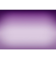 Purple Gradient Background vector image