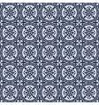 antique pattern vector image