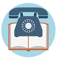 Web and mobile phone services and apps Icons for vector image