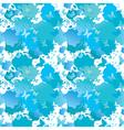 summer seamless water drop 380 vector image