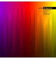 background gradient vector image
