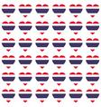 Love Thailand1 vector image