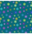 flower 1 1-04 vector image vector image