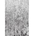 Distress Thread Texture vector image vector image