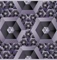 honeycomb4 vector image