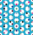 Patterns644 vector image