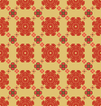 Chinese pattern13 vector image
