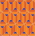 Zanimljive sare22 resize vector image vector image