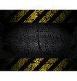 grungy background texture vector image