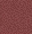Marsala texture seamless pattern Background vector image