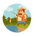Fisher vector image