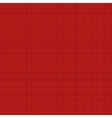 Checkered fabric tartan textile seamless vector image