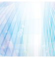 1508Abstract Perspective BackgroundppGrnn vector image