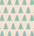 Background Christmas8 vector image vector image