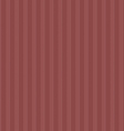 Marsala Strip Seamless Pattern Background vector image