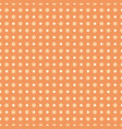 abstract geometric pattern dotted vector image