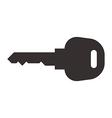 Car key vector image vector image