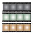 Film4 vector image