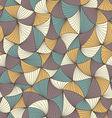 geometrical sample vector image