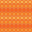 geometric motifs vector image vector image