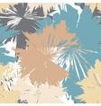 seamless background blot vector image