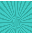 Sunburst with ray of light Template Flat design vector image