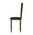 A chair vector image vector image