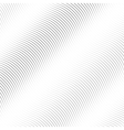 1555 vector image