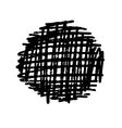 Circle 03 vector image