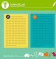 Medical3 vector image